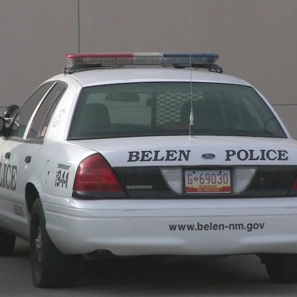 Belen Police Department_1523311797004.jpg.jpg