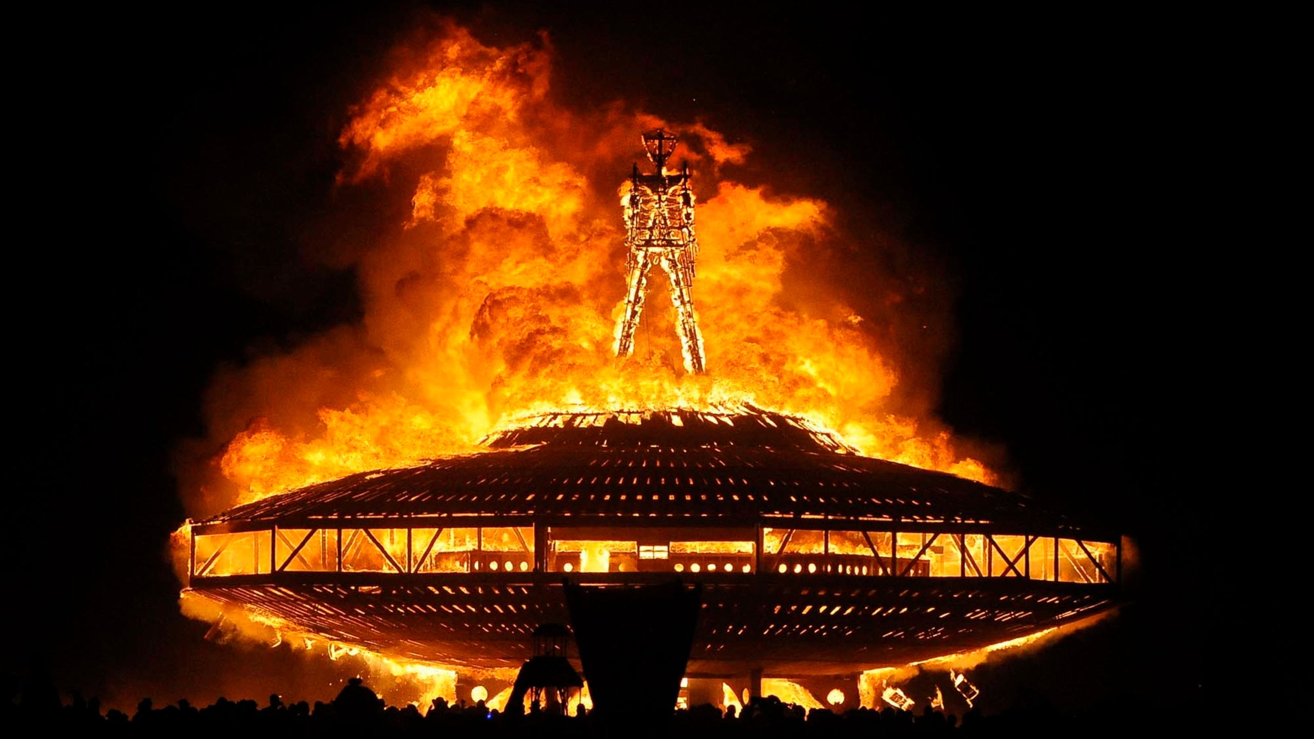 Burning_Man_Founder_46867-159532.jpg91392510