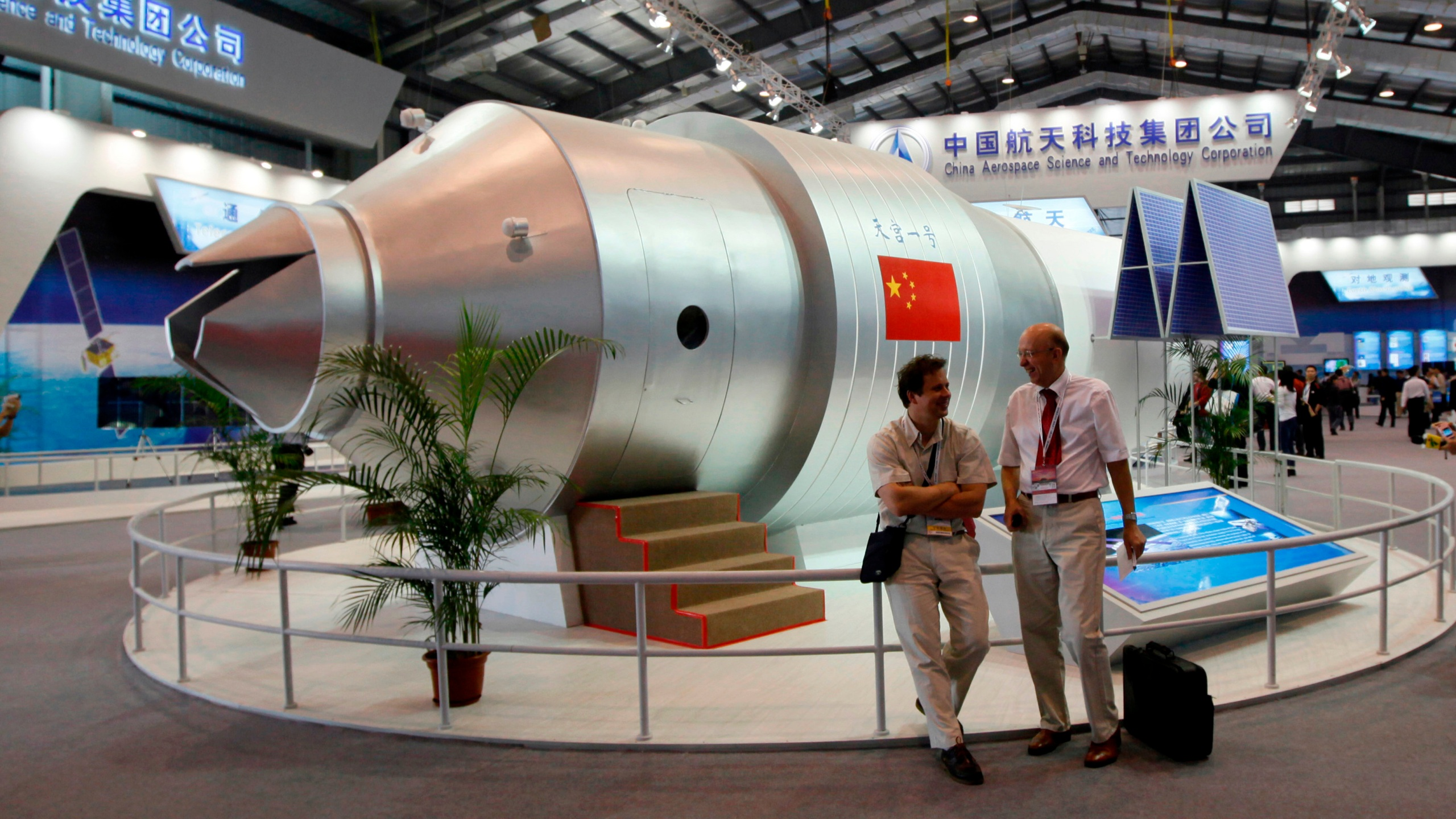 China__Defunct_Space_Station_65313-159532.jpg38761247