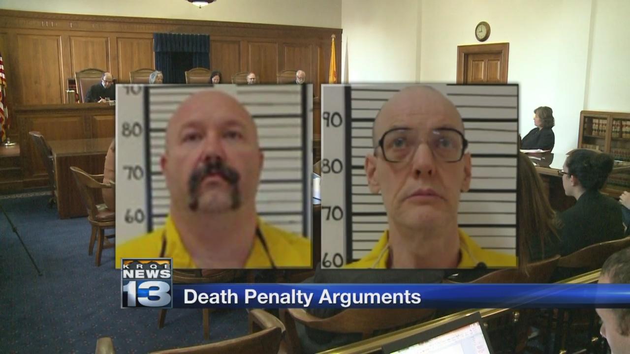 Death Penalty_1523383588110.jpg.jpg