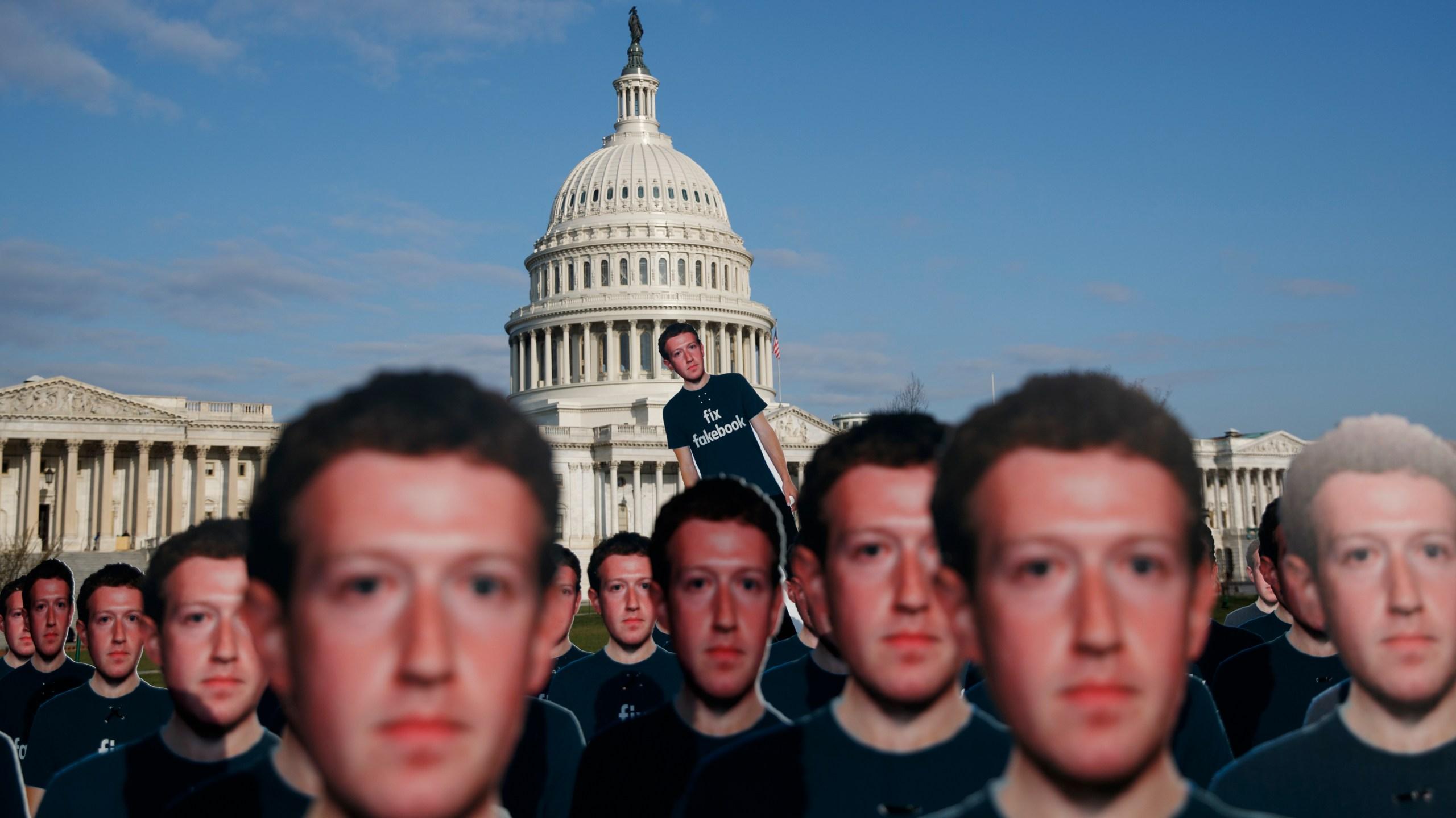 Facebook Privacy Scandal Congress_1523384632275