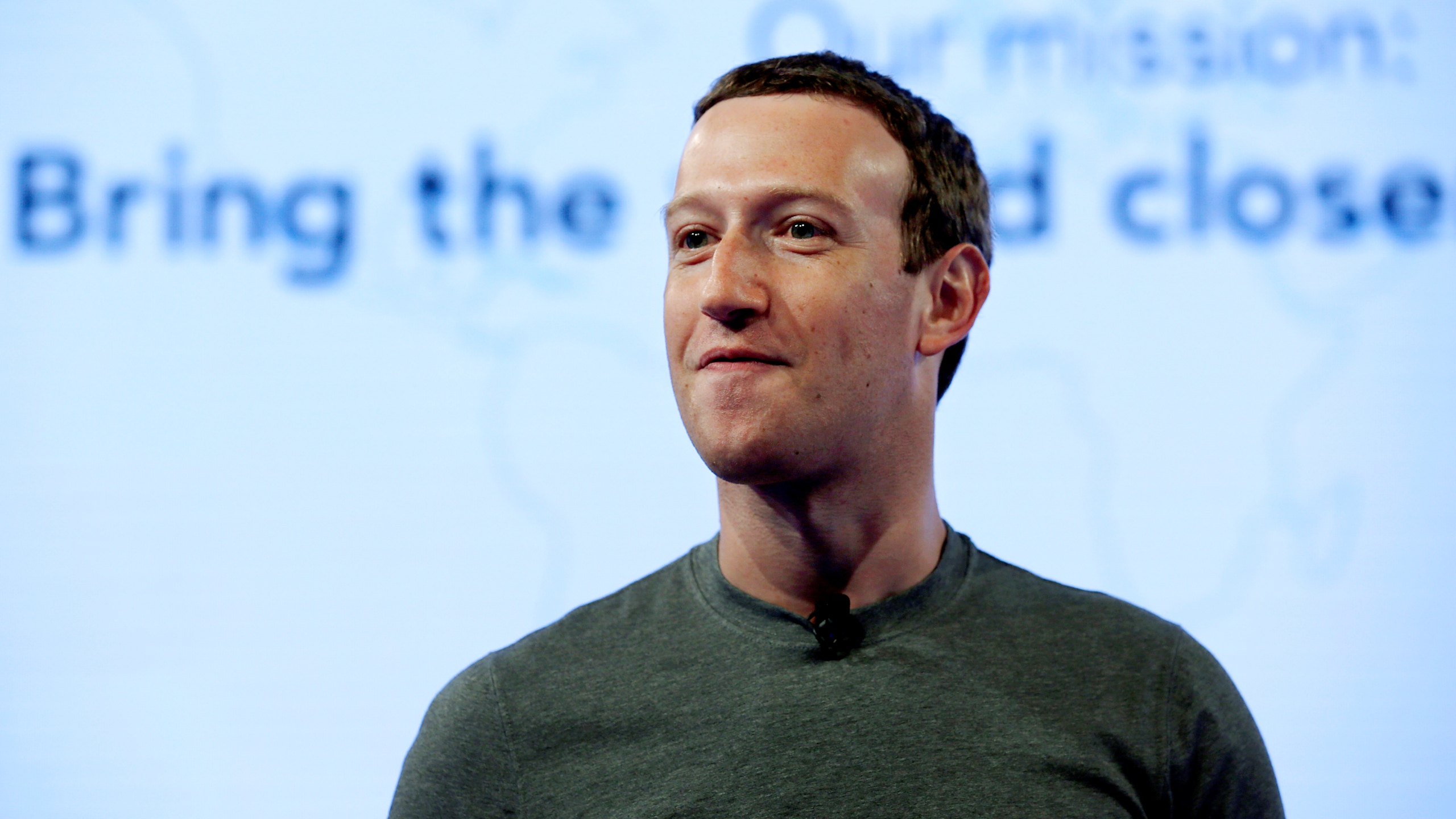 Facebook_Cambridge_Analytica_37711-159532.jpg25705835