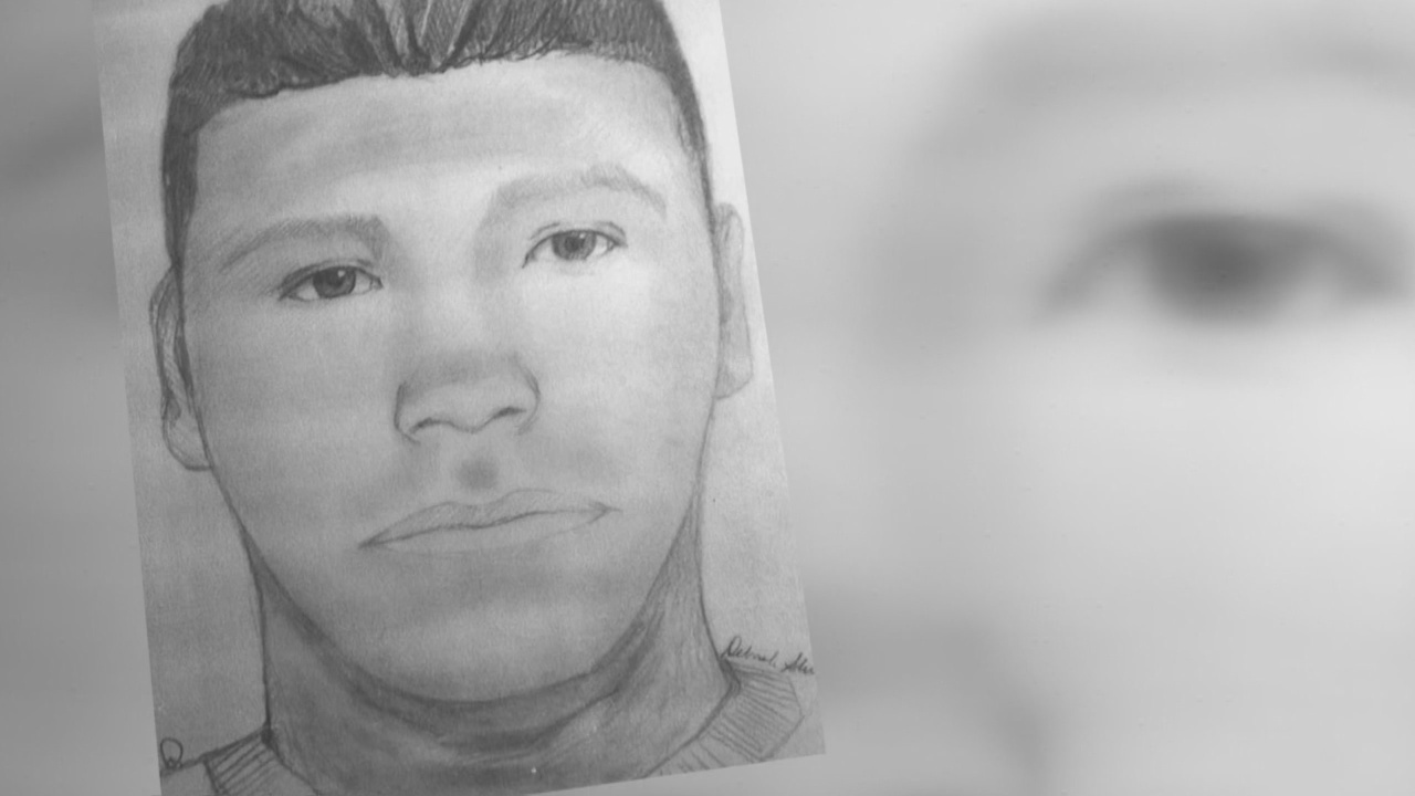 Farmington Police ask for help solving cold case_1524264082231.jpg.jpg