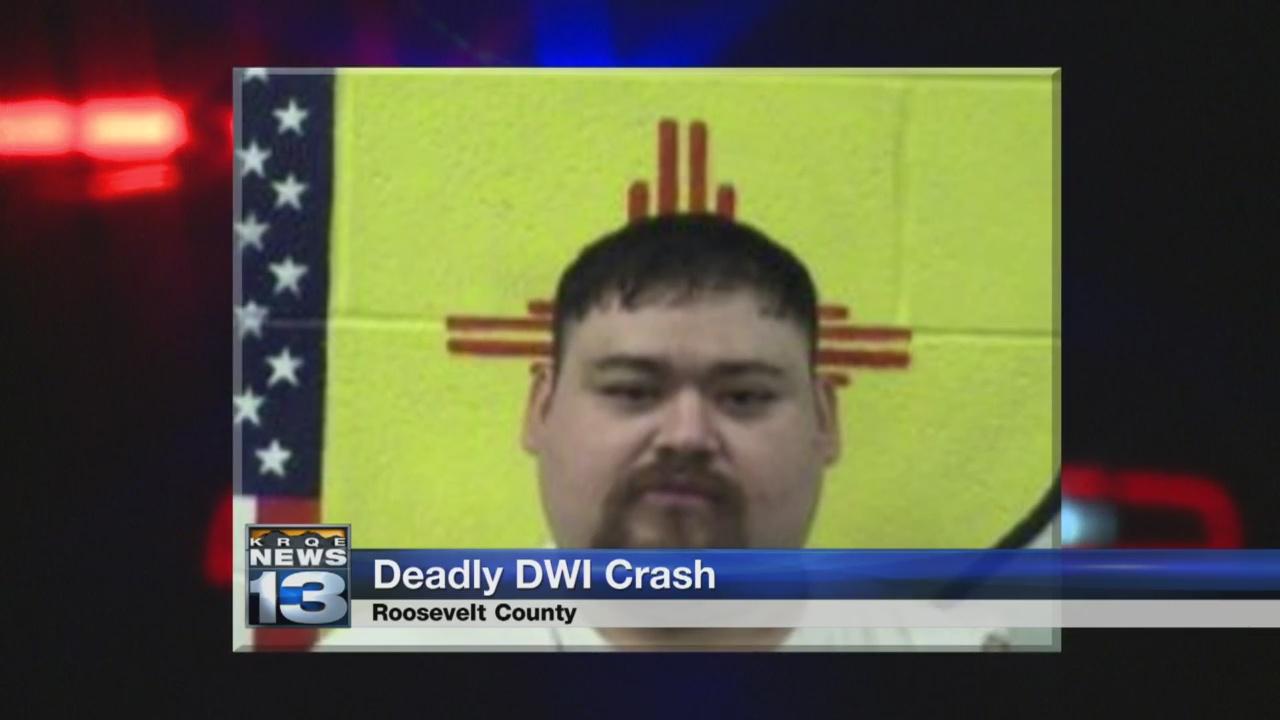 Fatal DWI crash Roosevelt County_1522692639178.jpg.jpg