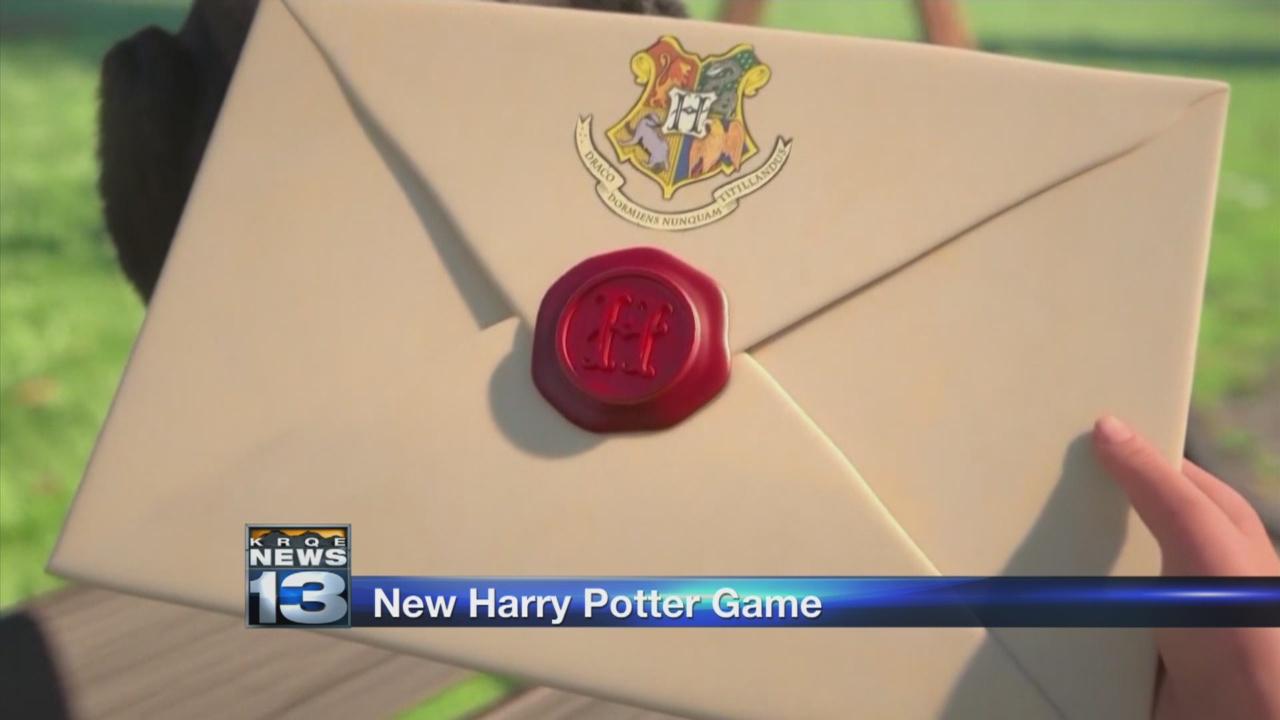 Harry Potter Hogwarts Mystery_1524681797820.jpg.jpg