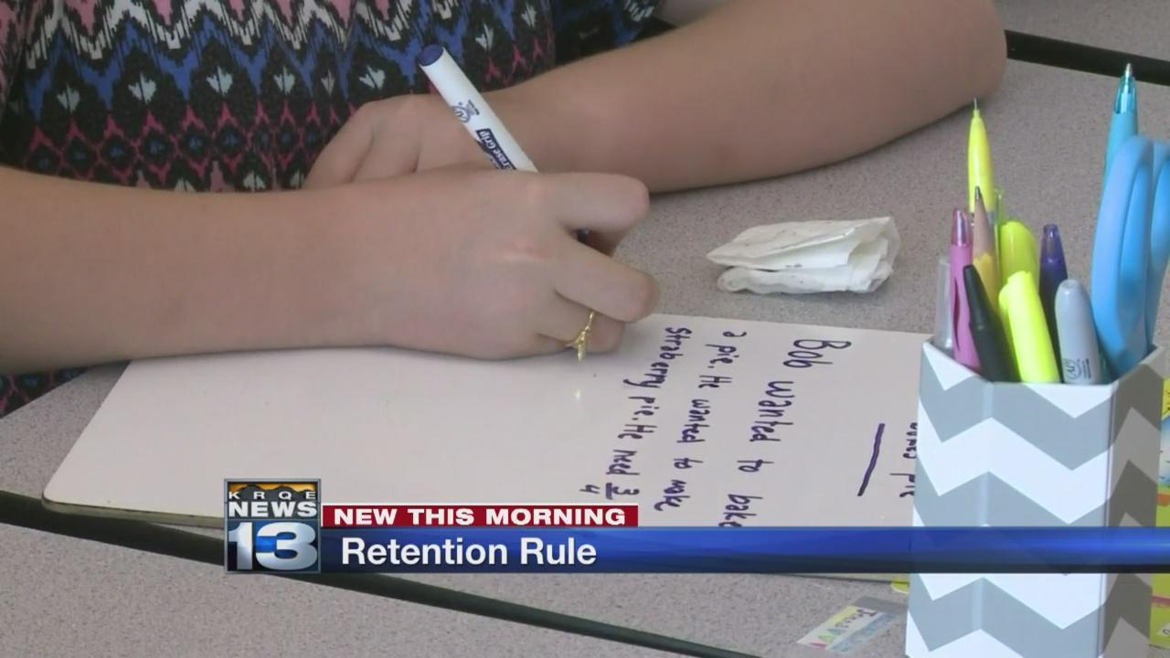 Lawmakers question PED's mandatory retention proposal_1524570106412.jpg.jpg