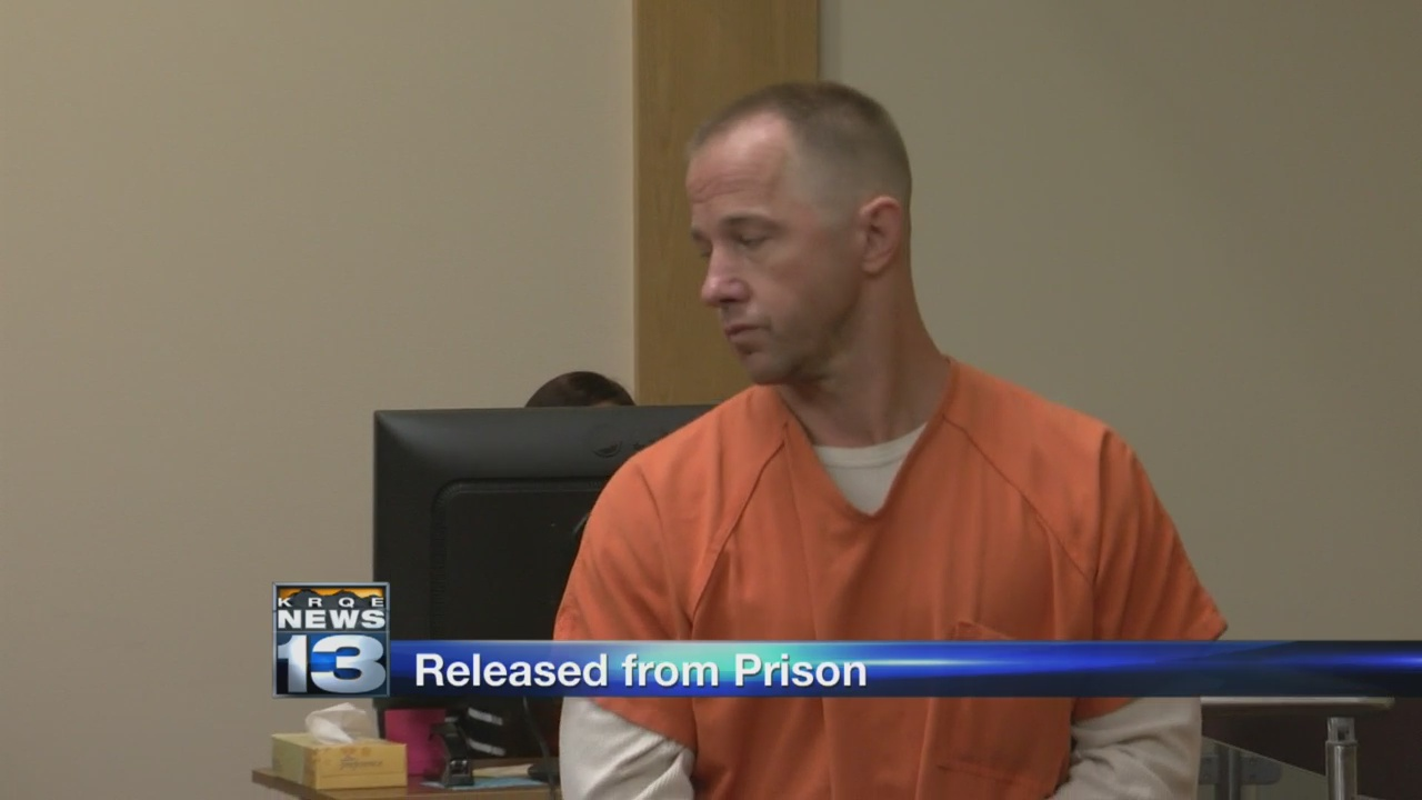Man convicted of false imprisonment, conspiracy to be released pending sentencing_1524679430473.jpg.jpg