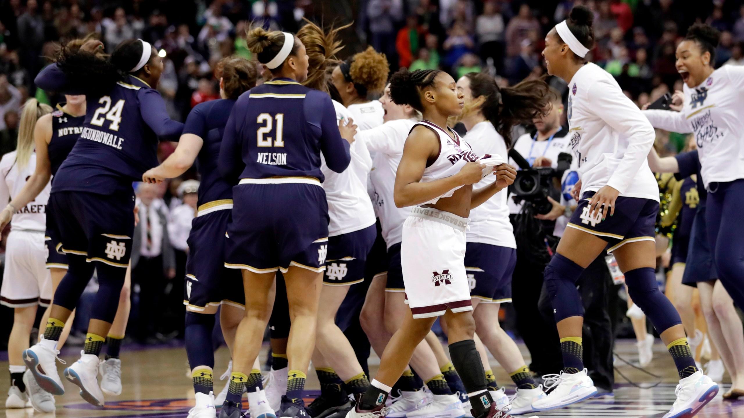 NCAA_Championship_Notre_Dame_Mississippi_St_Basketball_44559-159532.jpg79548865