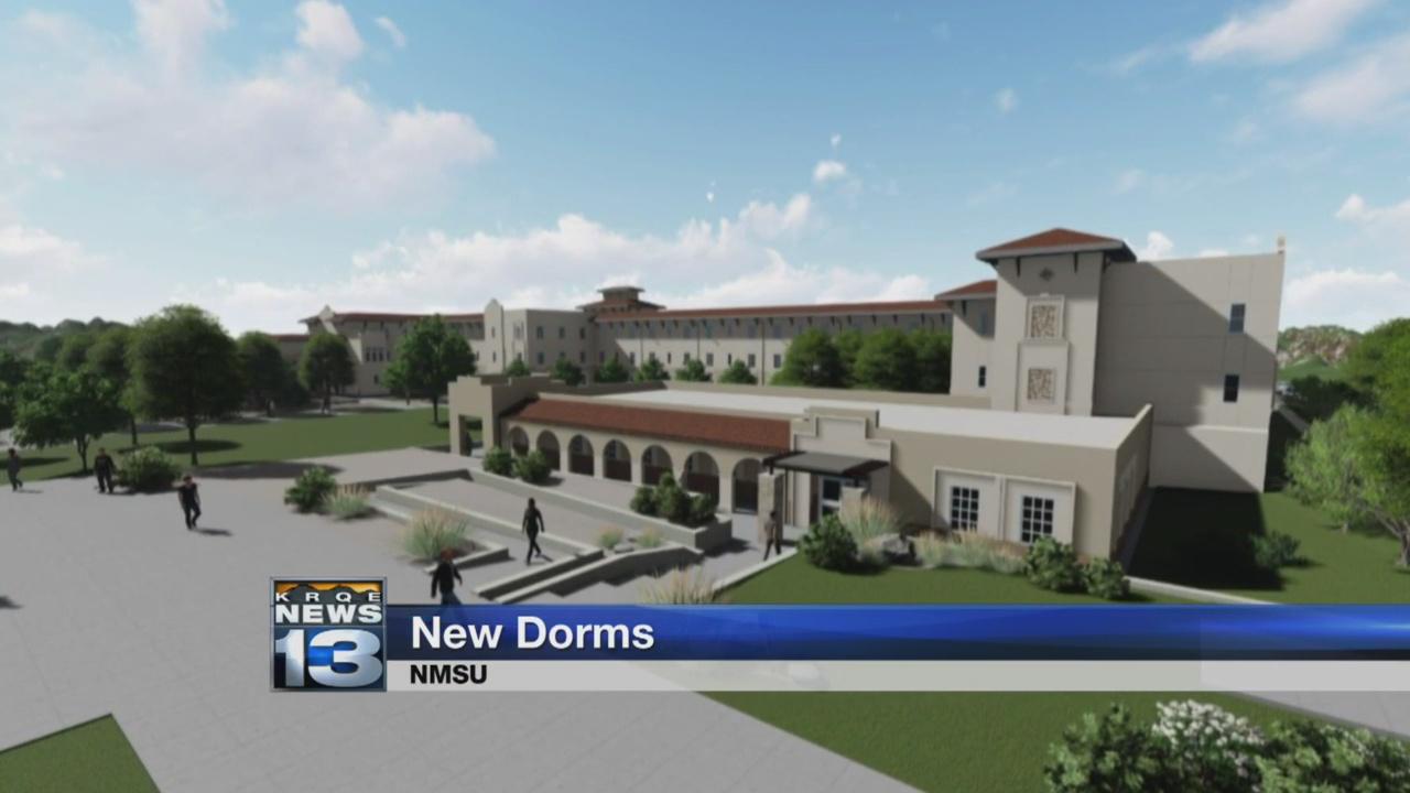 NMSU New dorms_1524264338939.jpg.jpg