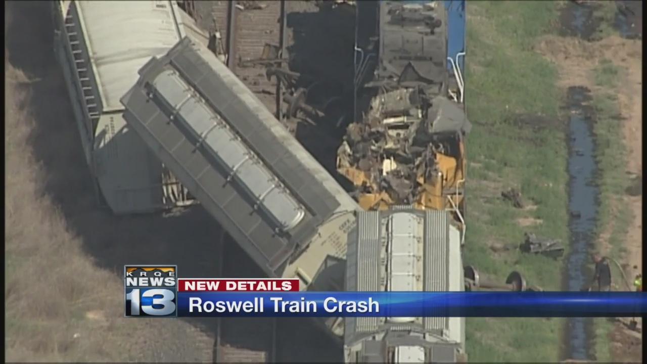 NTSB to determine cause of fatal 2015 New Mexico rail wreck_1523372820912.jpg.jpg