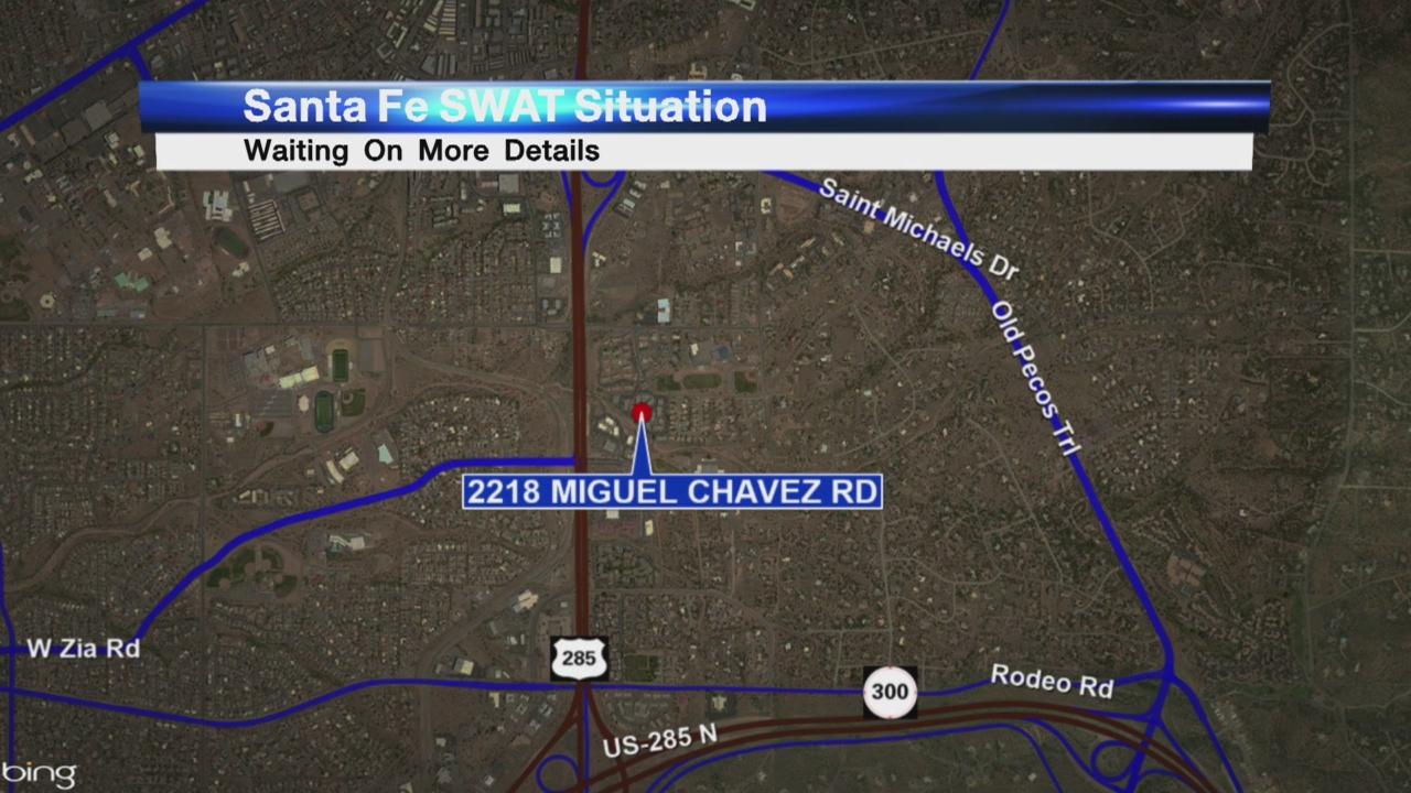 Santa Fe SWAT situation led to school evacuations_1524655790578.jpg.jpg
