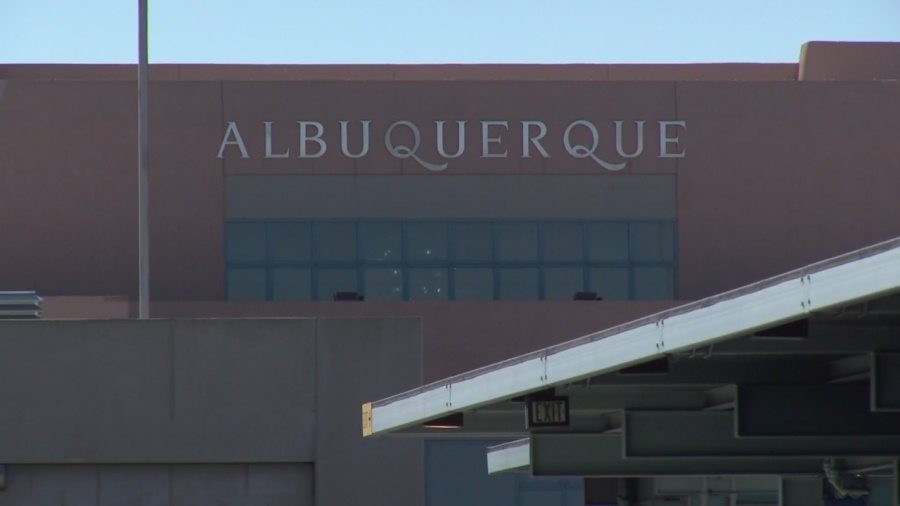 Sunport refuses to comment on Allegiant Air safety concerns