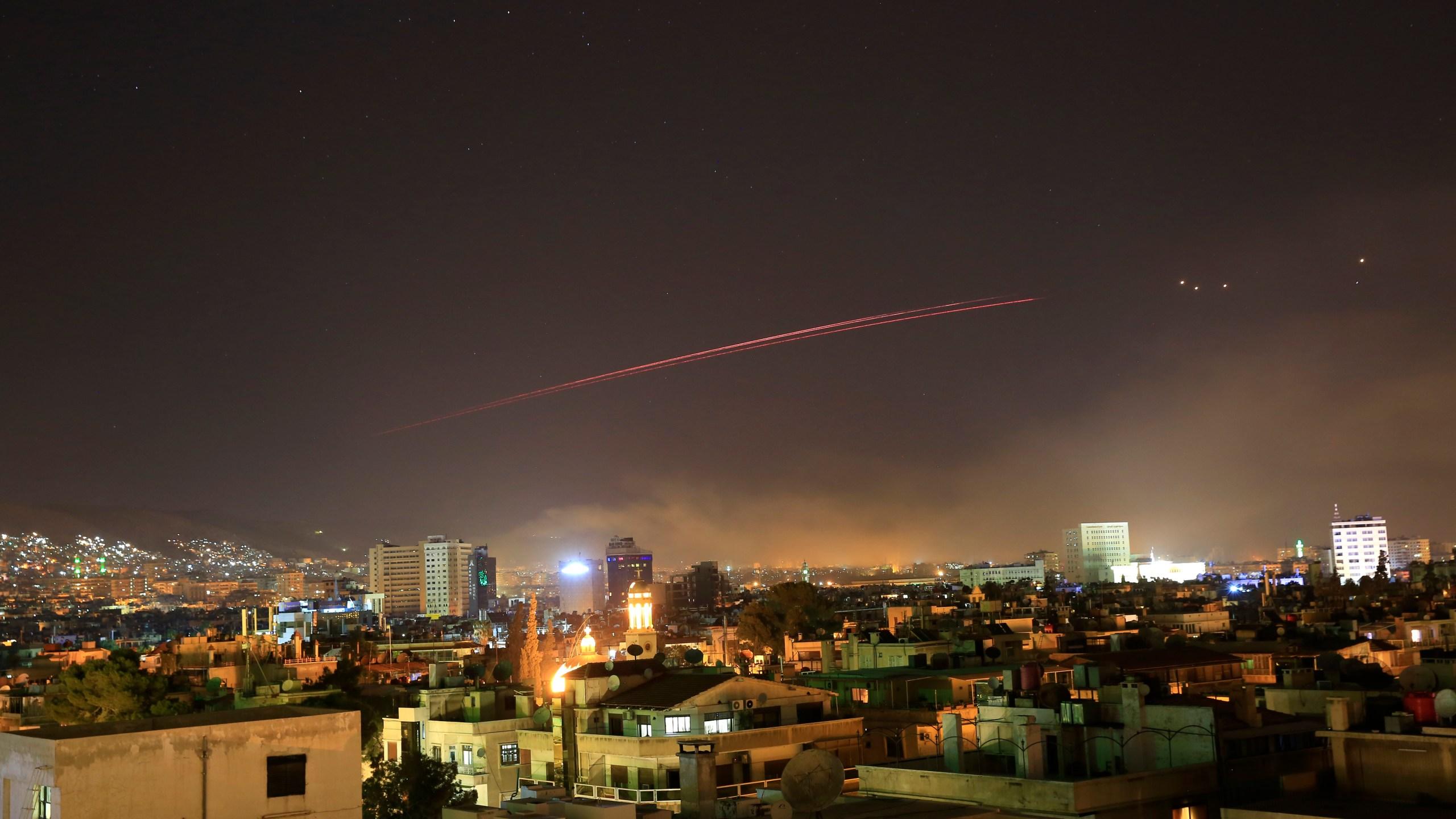 Syria_US_49859-159532.jpg30931232
