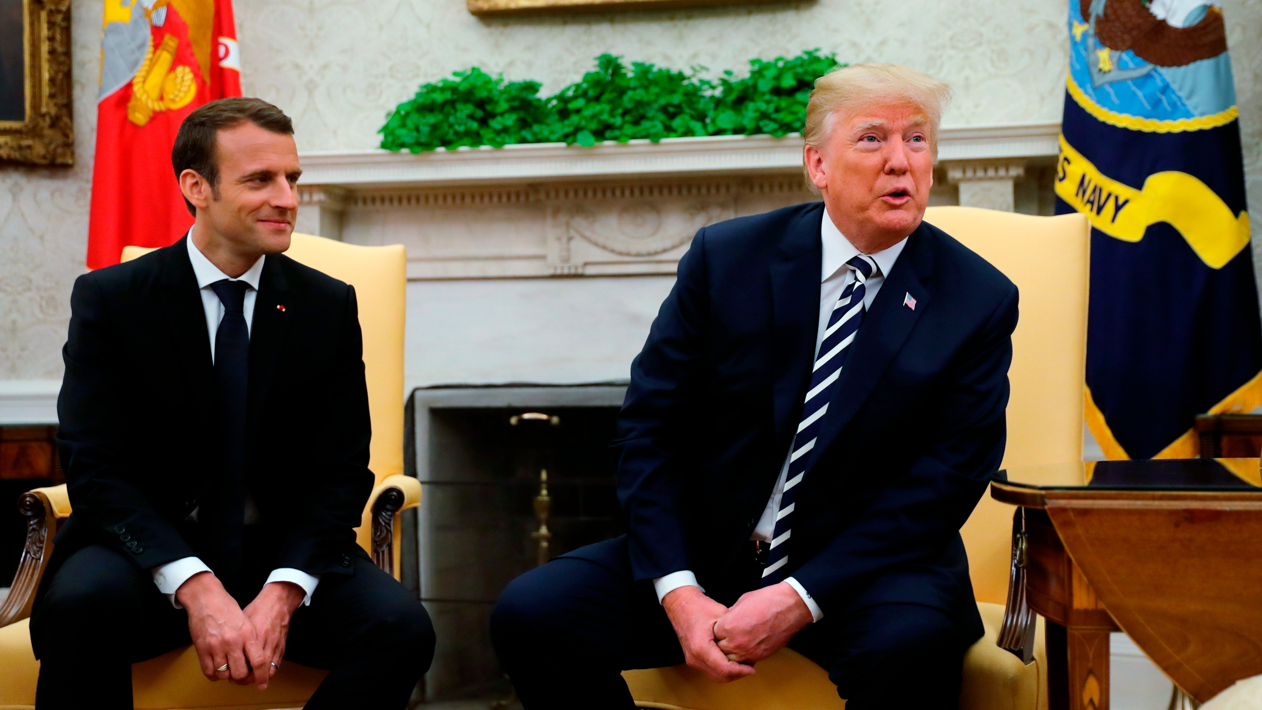 Trump_US_France_97637-159532.jpg31479202
