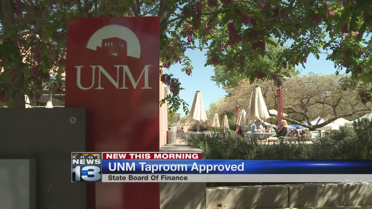 UNM taproom to begin construction after final approval_1524571701614.jpg.jpg