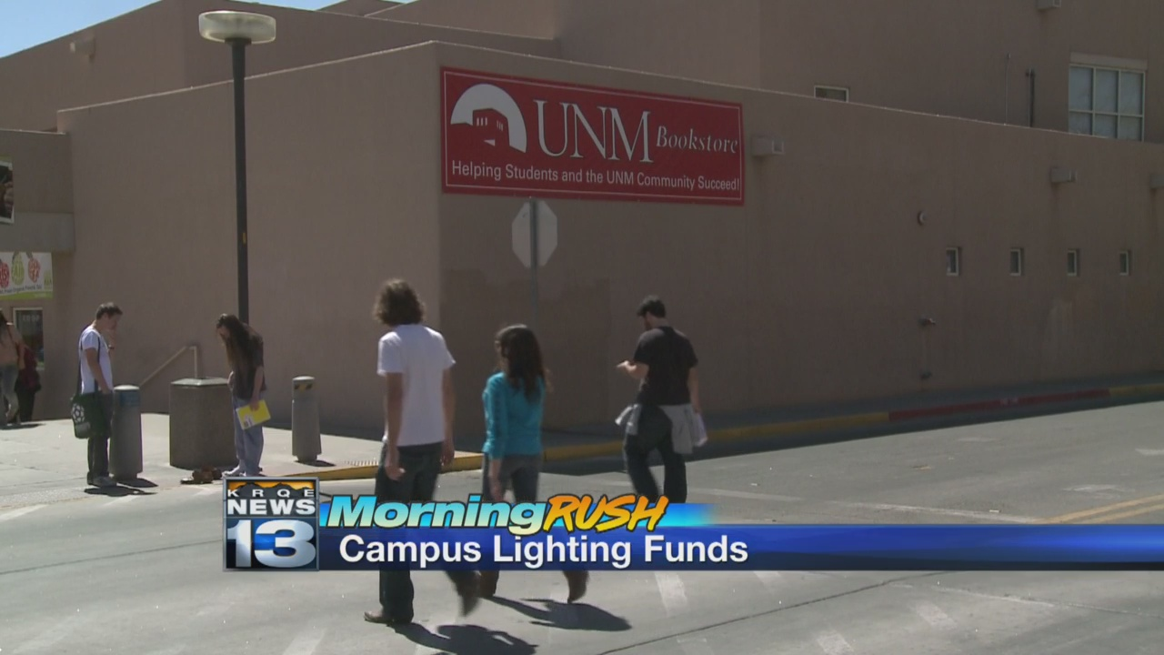UNM to use funds for improved lighting_1524663659242.jpg.jpg