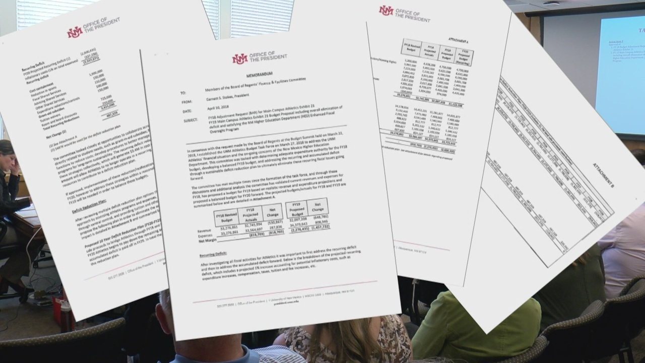 UNM_Athletics_expected_to_cut_teams_to_h_0_20180411042855