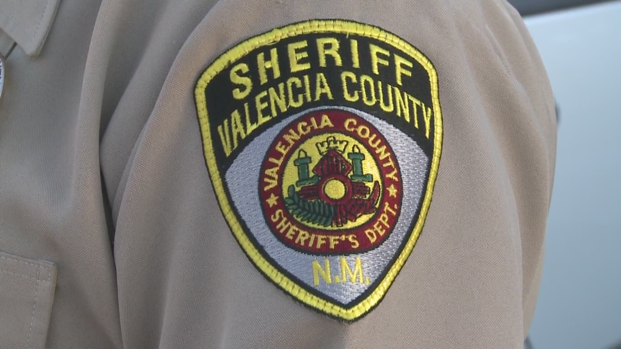 Valencia County Sheriff's Office_1523572967461.jpg.jpg