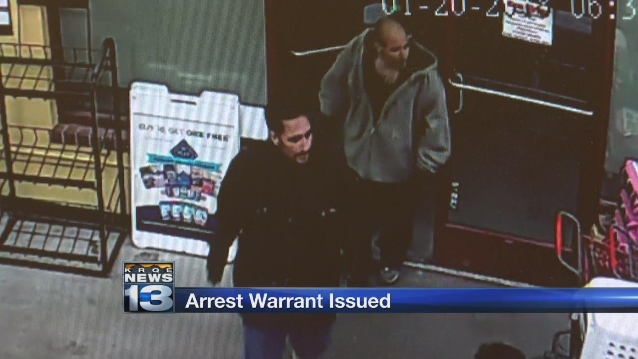 arrest warrant_1524715583956.jpg.jpg