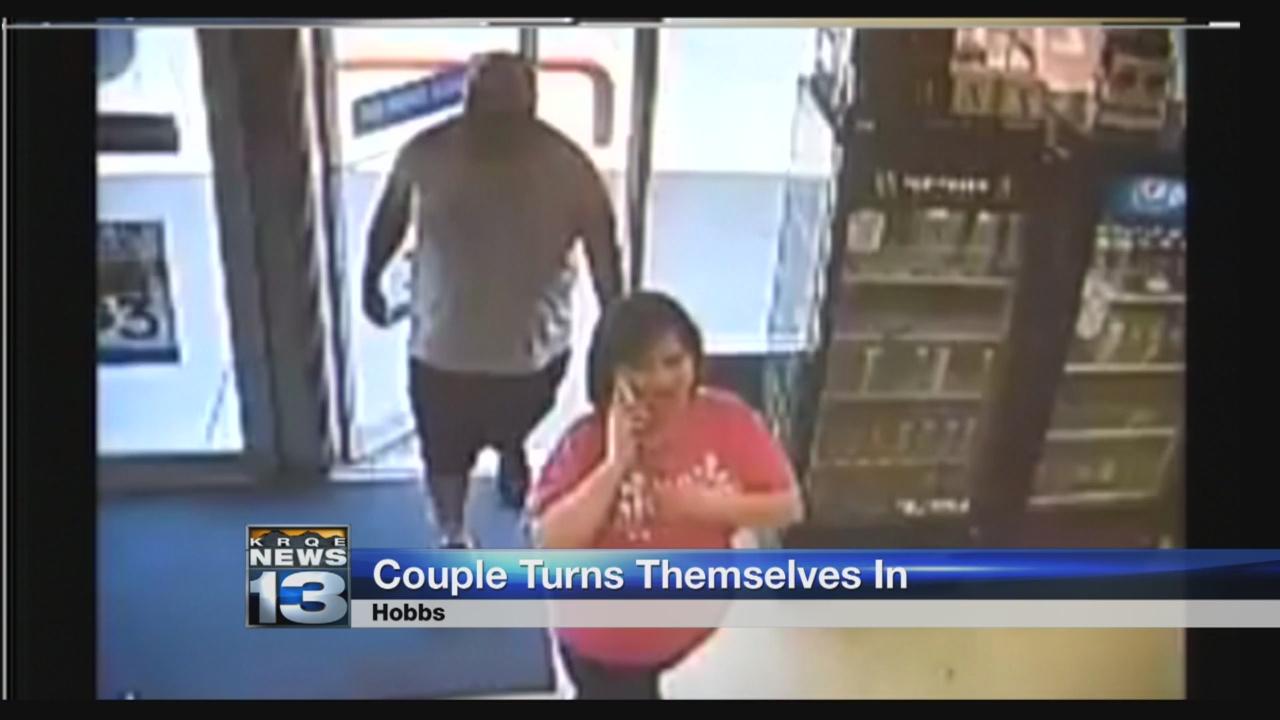 couple turns themselves in_1523659029141.jpg.jpg