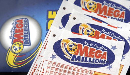 Mega Millions Jackpot_763189