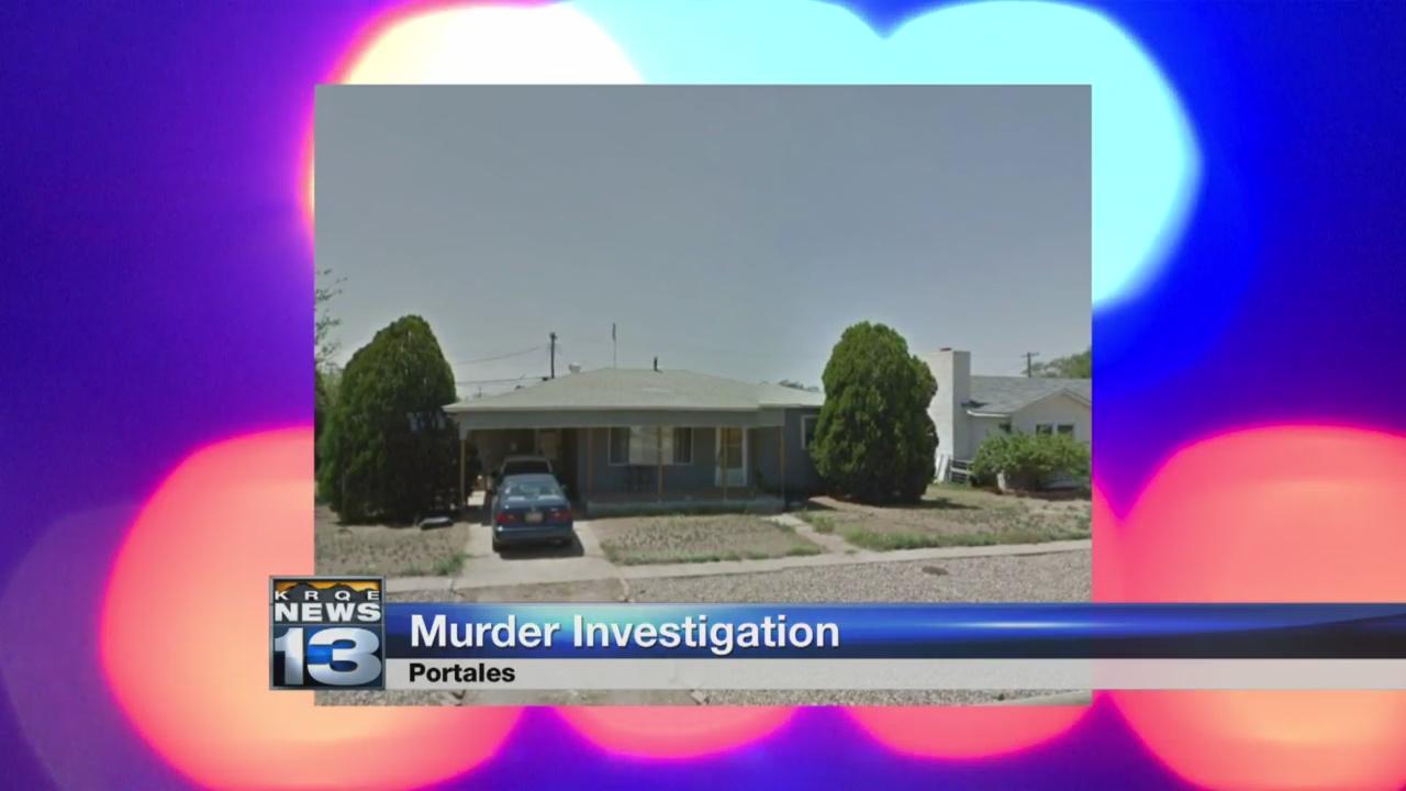 murder investigation_1524247950193.jpg.jpg