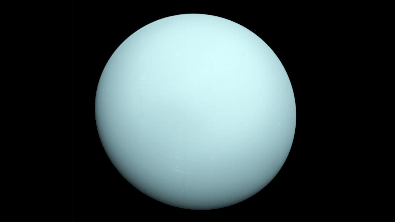 nasa-uranus_1524601052176-873772846.jpg