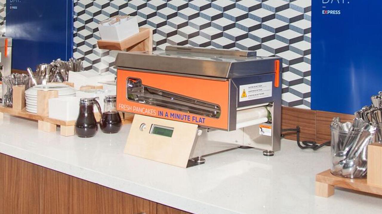 pancake machine_1524237095604.jpg-873772846.jpg