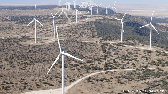 stockimg renewable energy, wind turbines_1520203791199