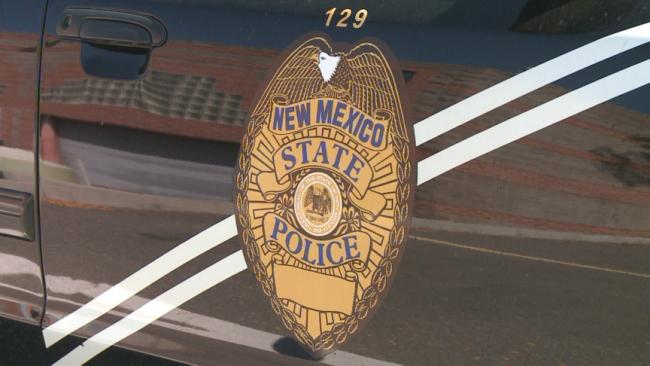 state-police-logo-car_188259