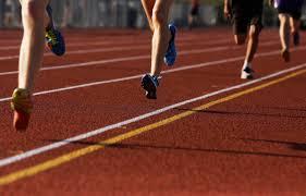 track and field_1522555432571.jpg.jpg