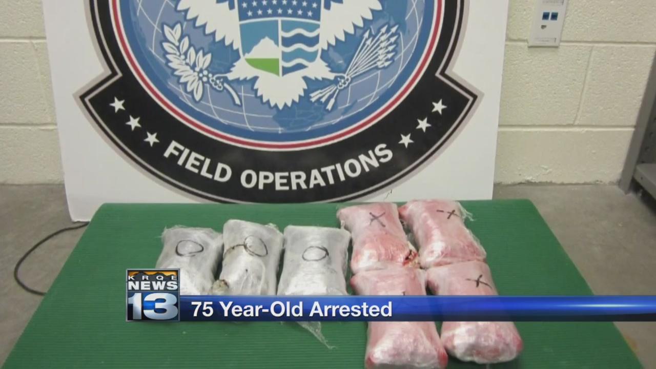 75-year-old arrested_1527048505868.jpg.jpg