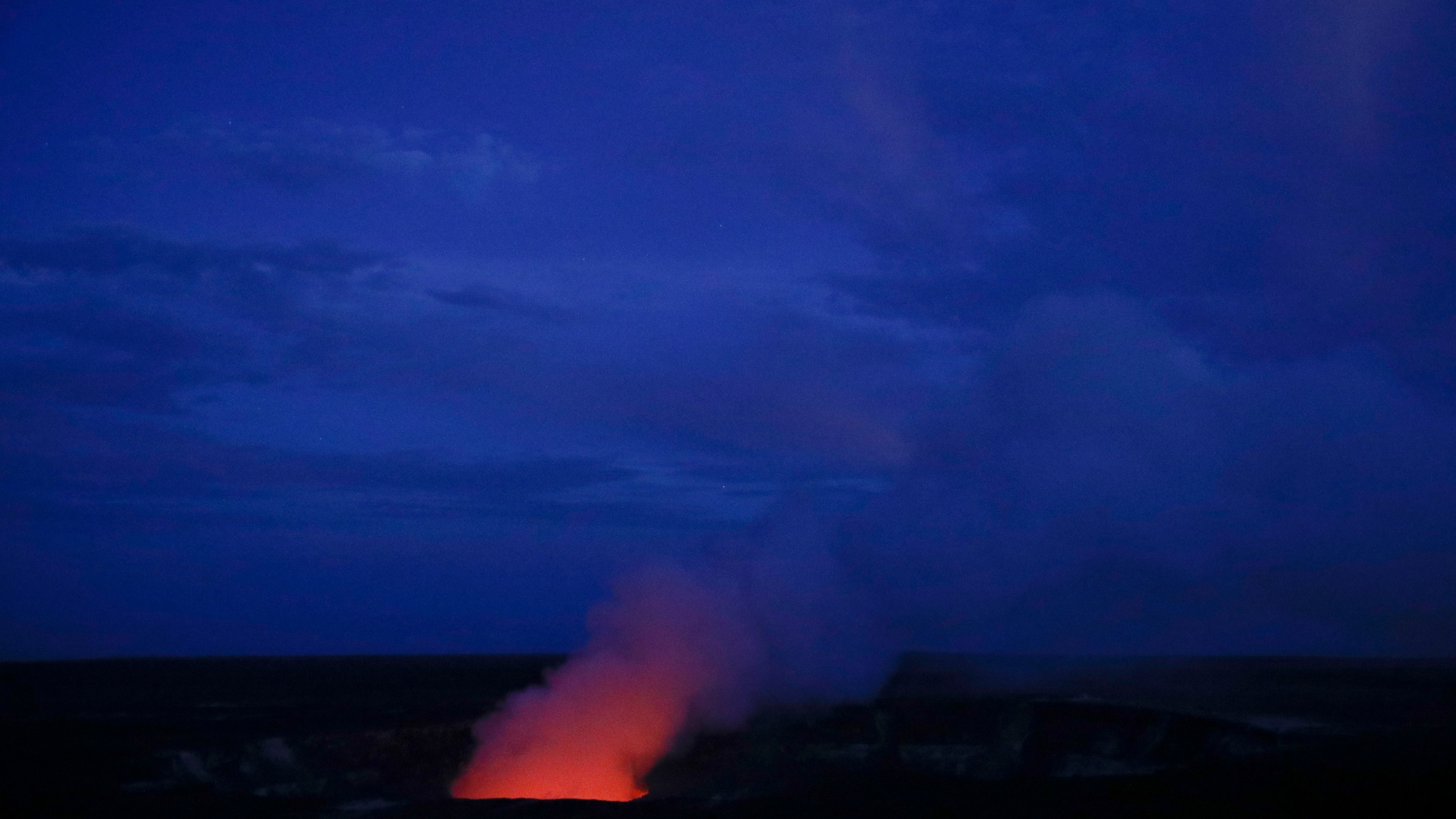 APTOPIX_Hawaii_Volcano_82297-159532.jpg94555761