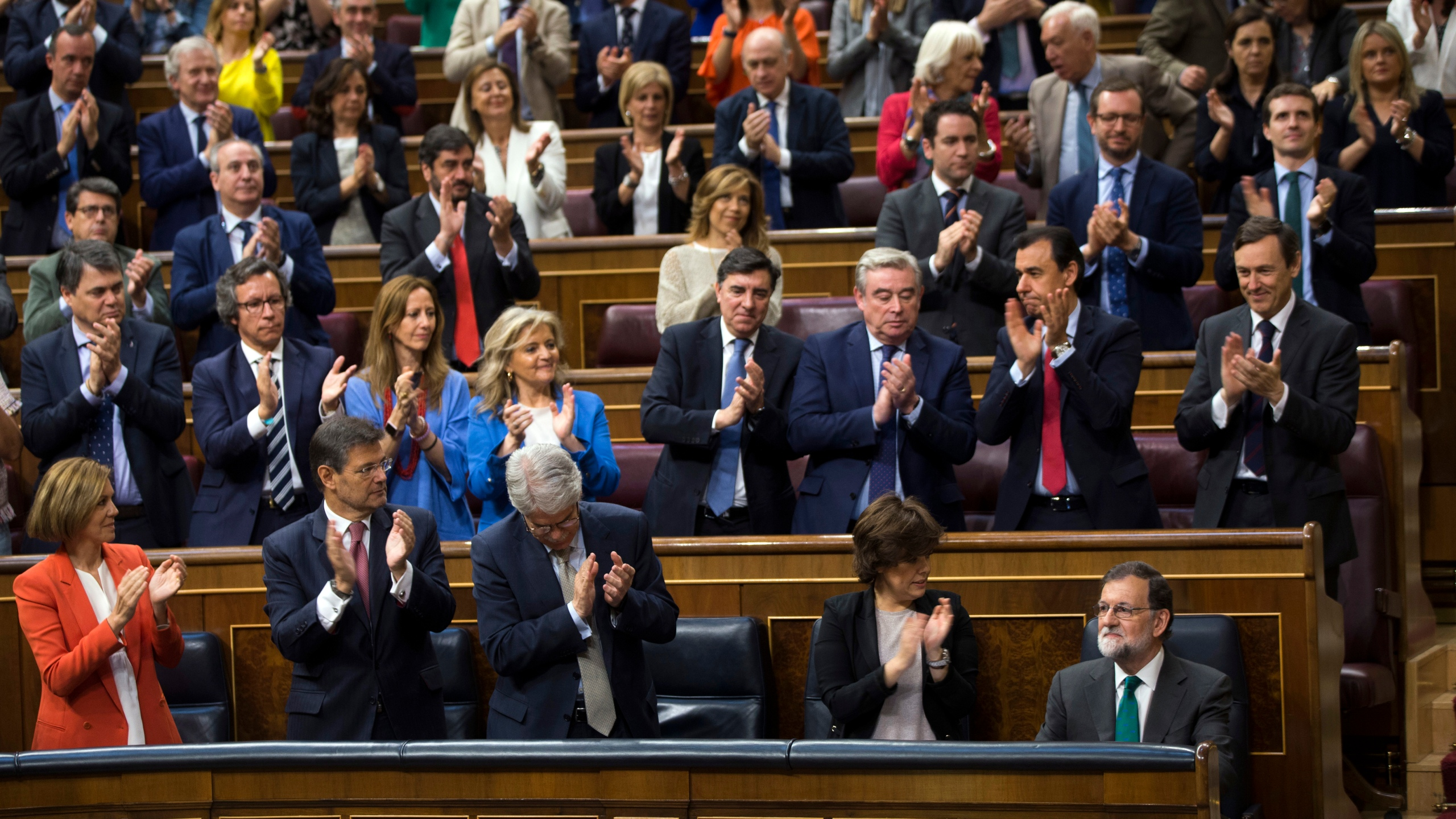 APTOPIX_Spain_Politics_22565-159532.jpg39384550