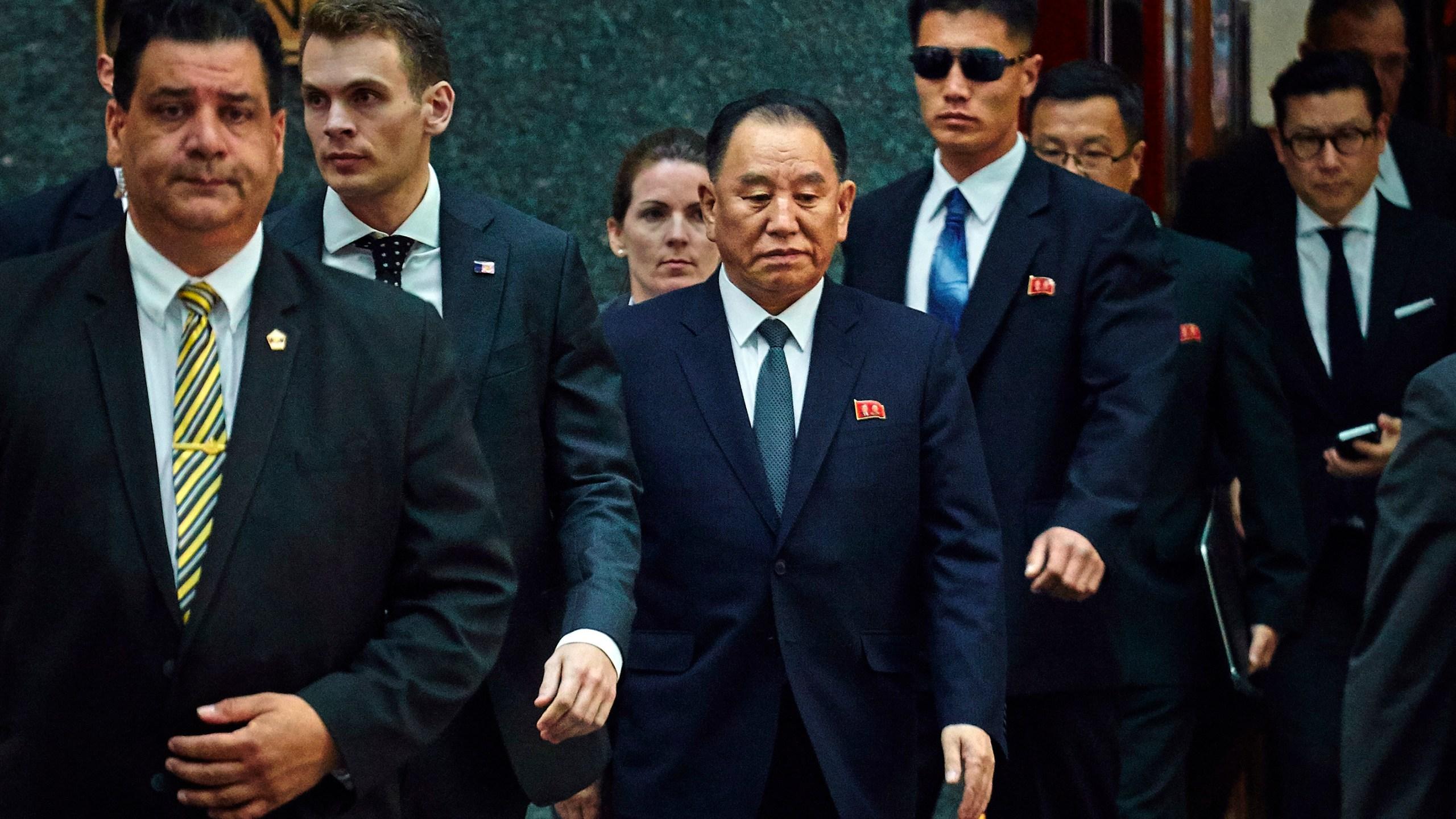 APTOPIX_Trump_North_Korea_18564-159532.jpg94838718