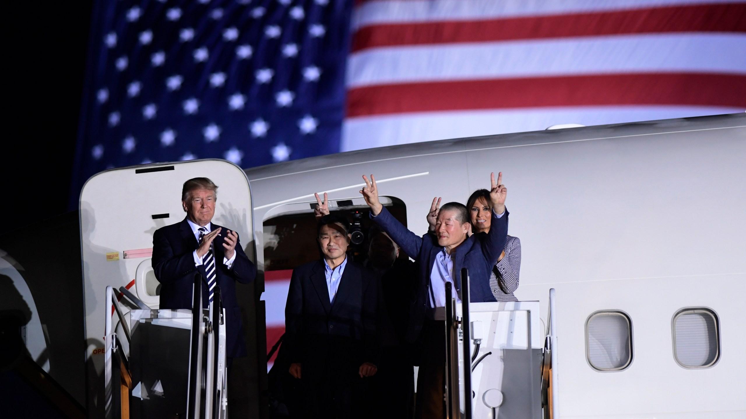 APTOPIX_Trump_North_Korea_30354-159532.jpg25472292