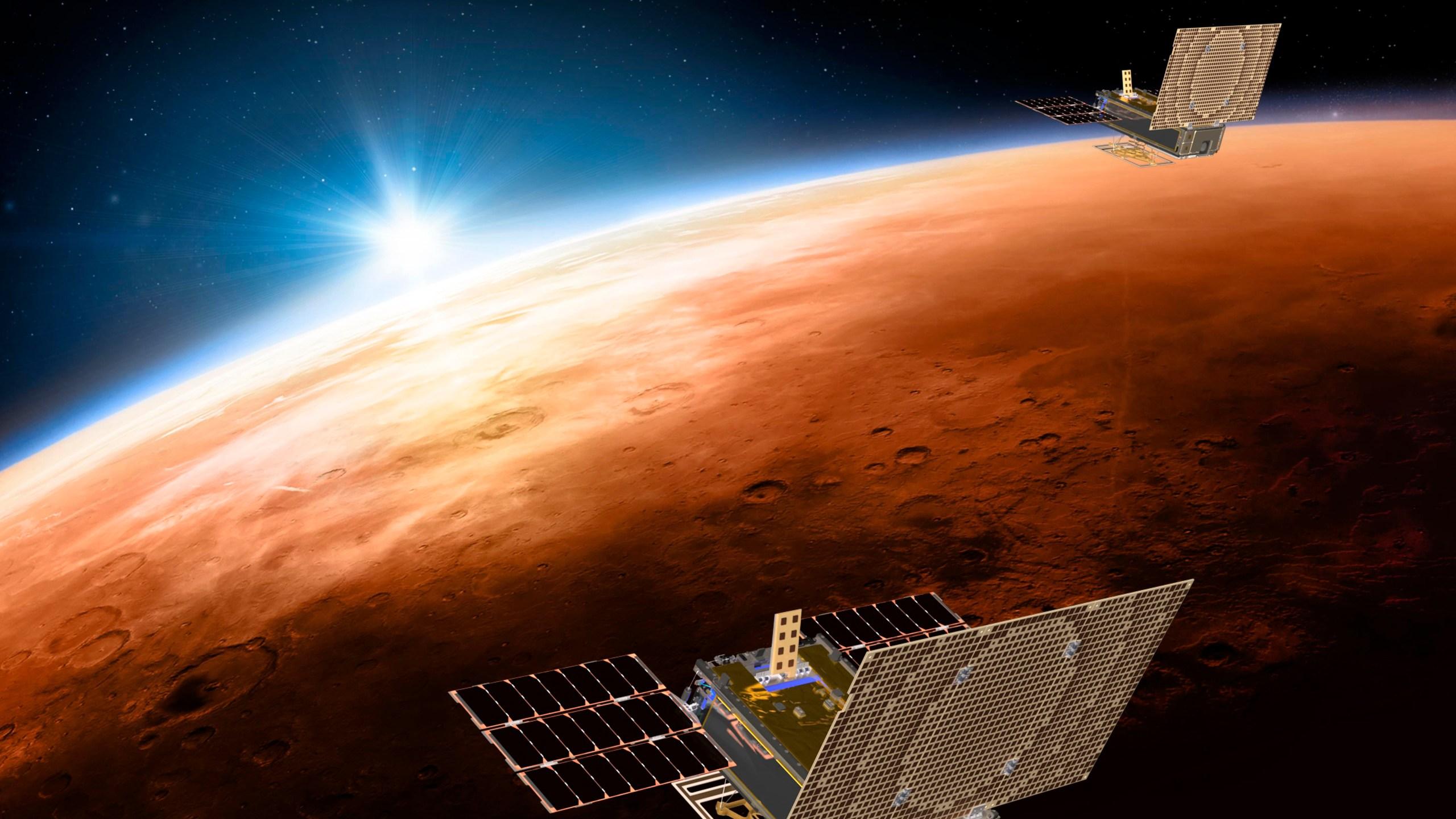 Space Mars Launch Sidekicks_1525546854698