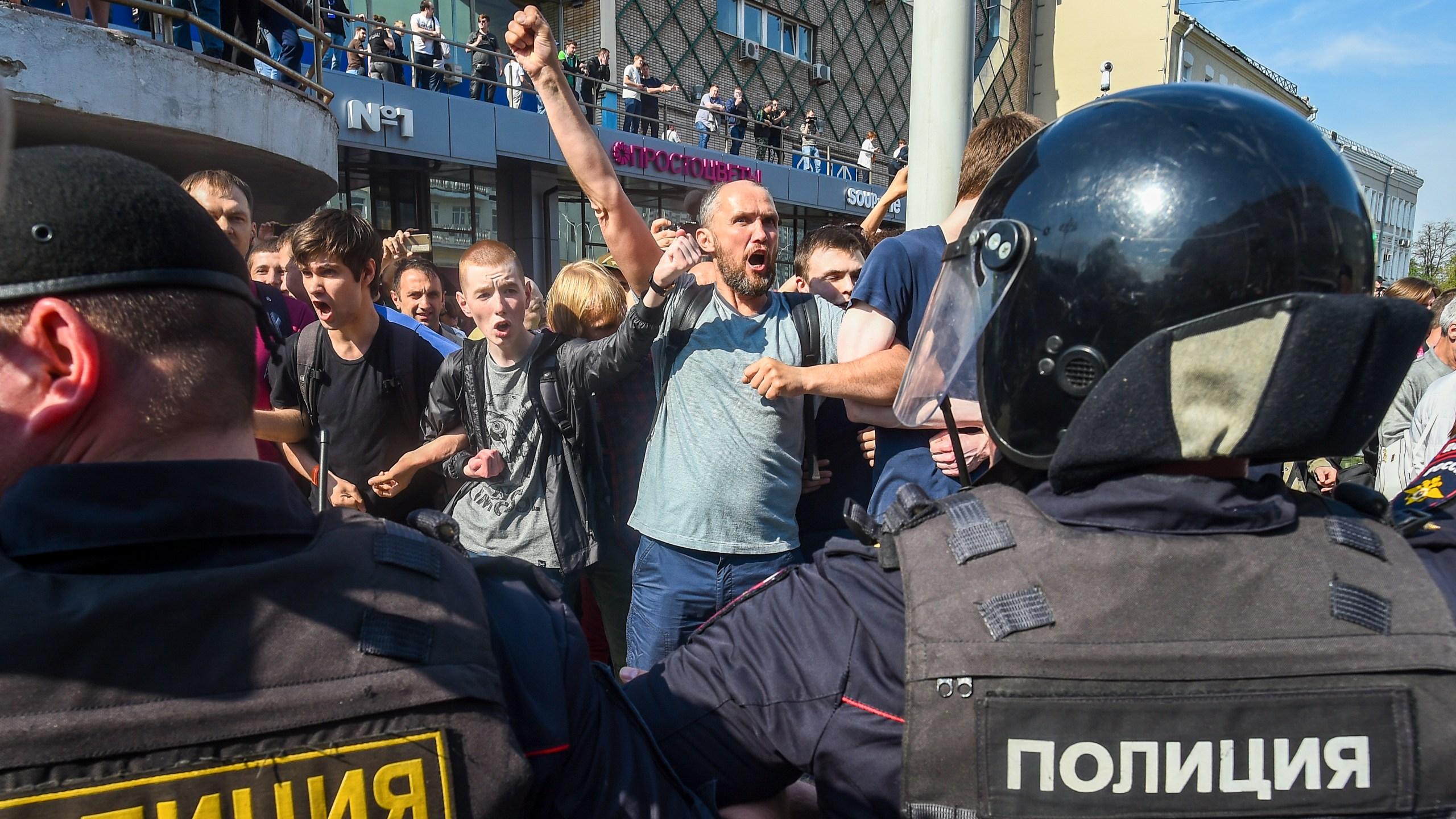 Russia Protest_1525547293285