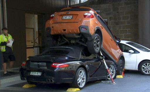 Australia Car_1527765483884