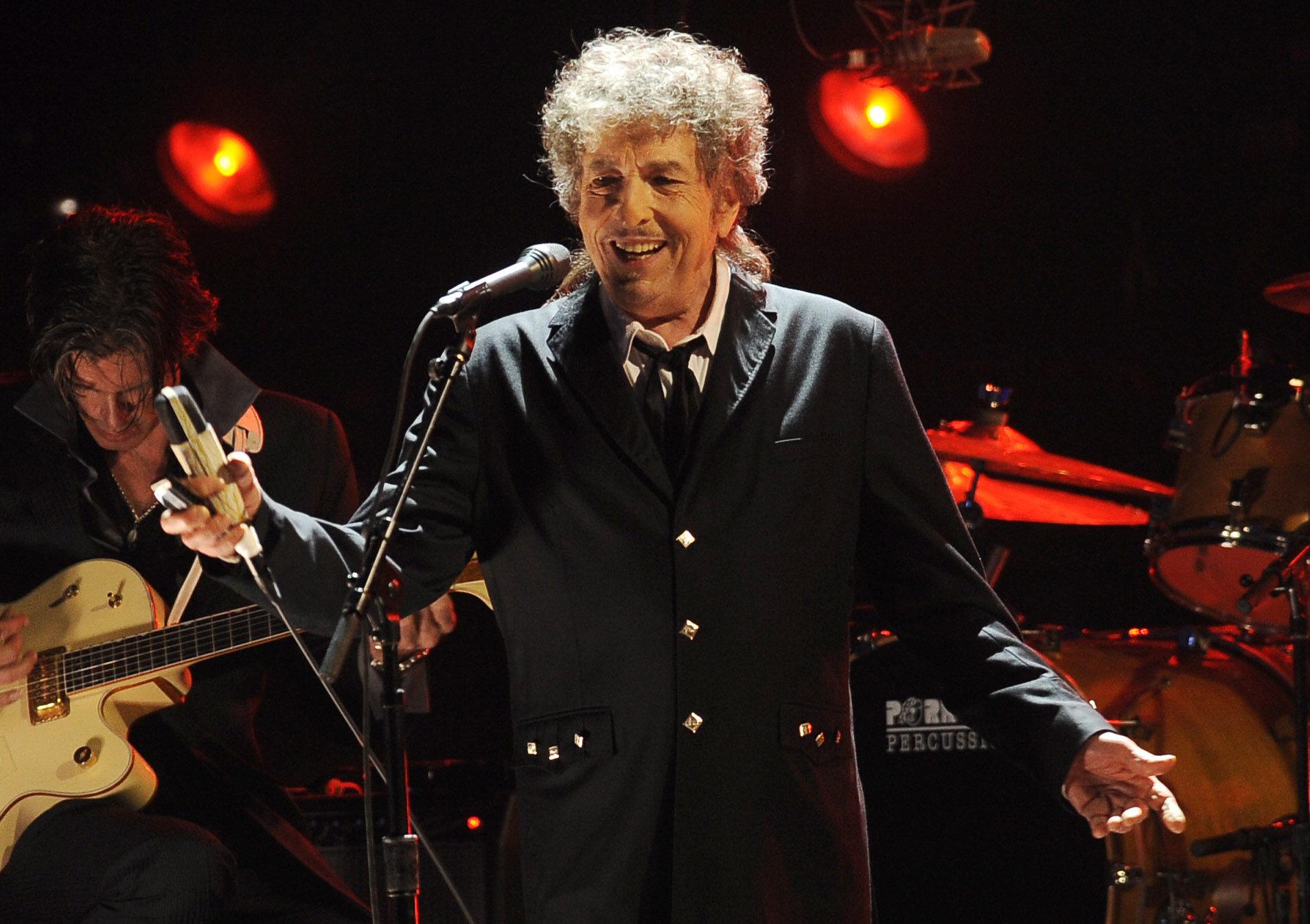 Bob Dylan Whiskey_1525290569945