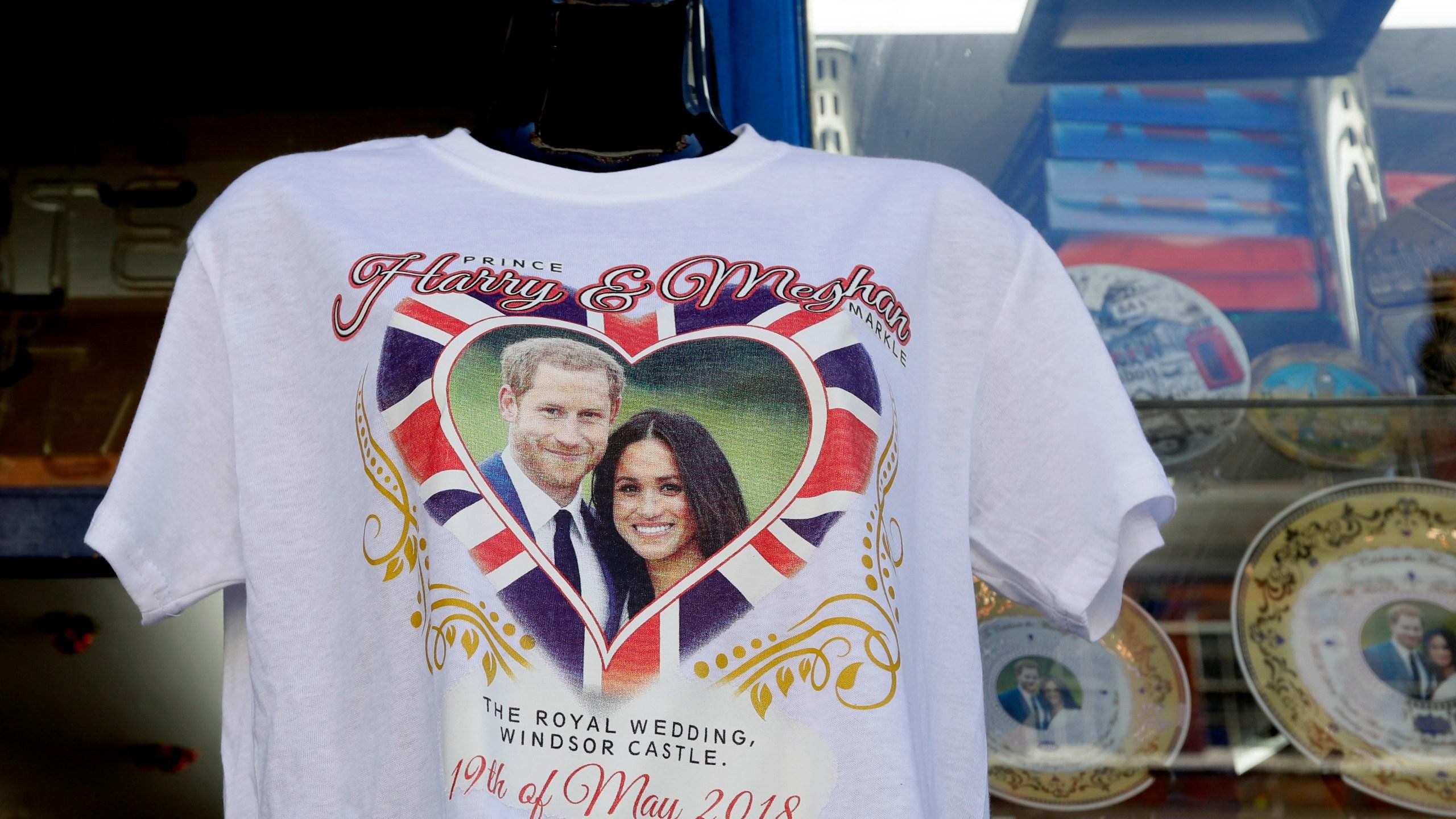 Britain_Royal_Wedding_20994-159532.jpg39099128