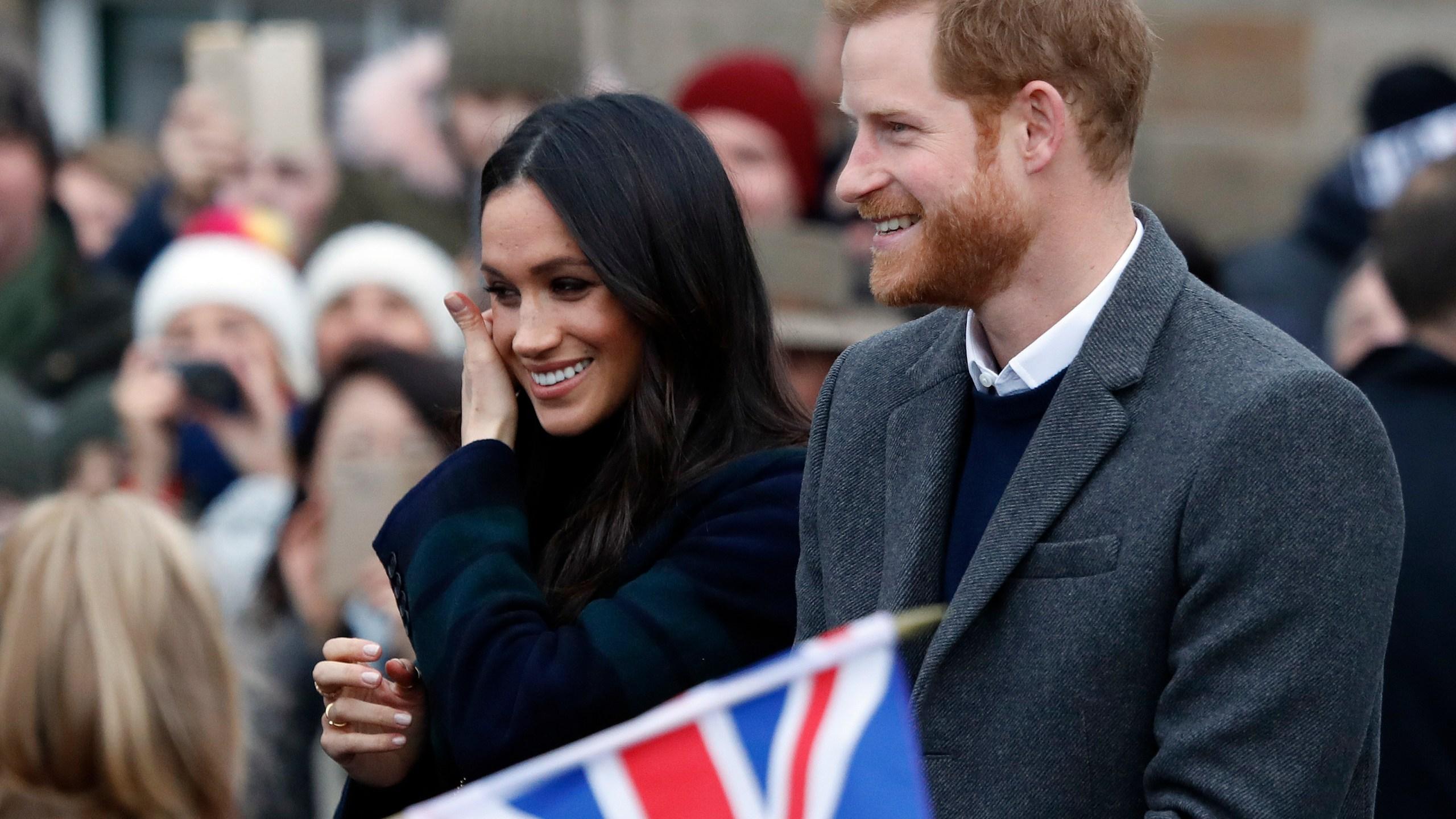 Britain_Royals_94215-159532.jpg92258066