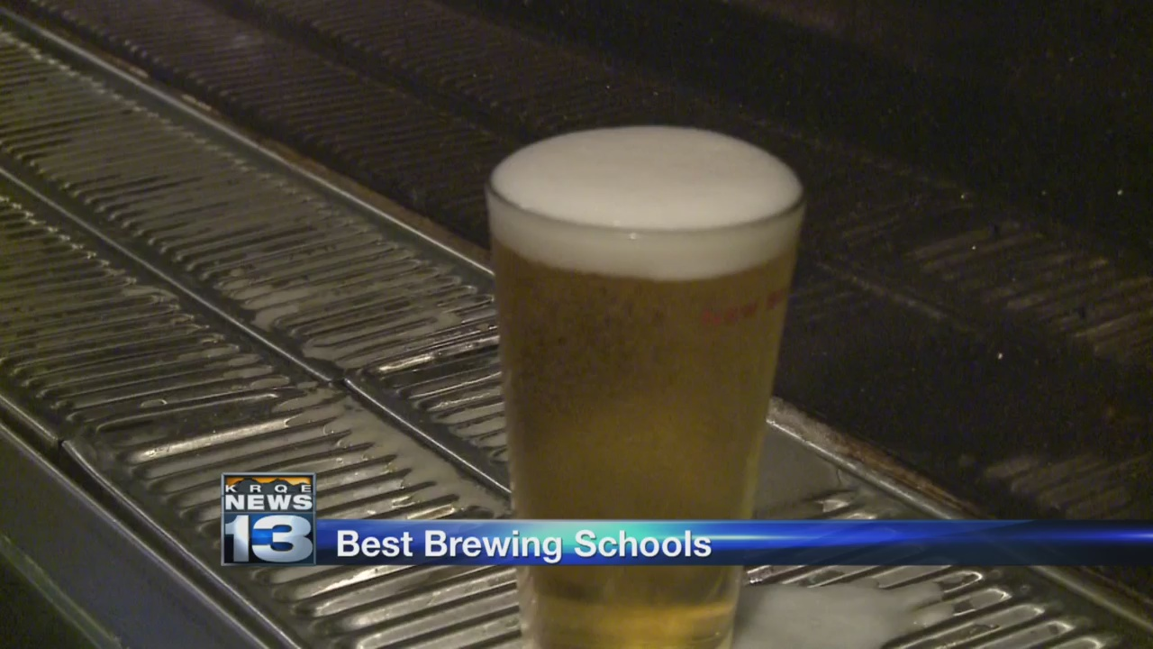 CNM's beer brewing program earns top honors_1526082533644.jpg.jpg