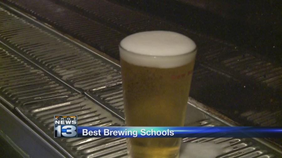 CNM's beer brewing program earns top honors_1526082533644.jpg.jpg