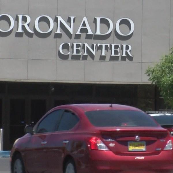 Coronado Center_1526513967316.jpg.jpg