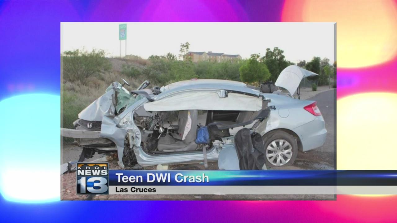 DWI crash_1526407726200.jpg.jpg