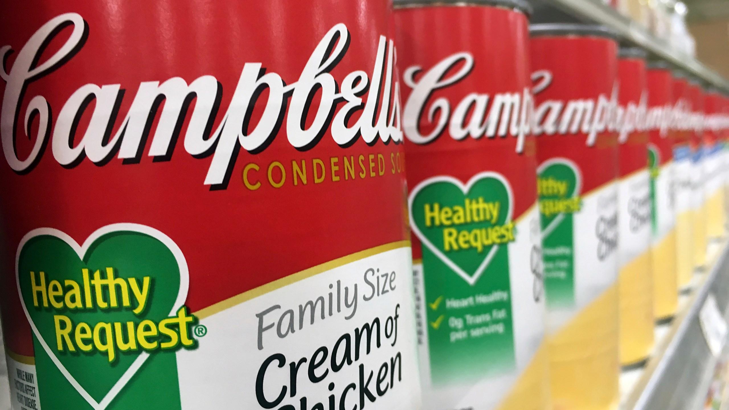 Earns Campbells Soup_1526647394676