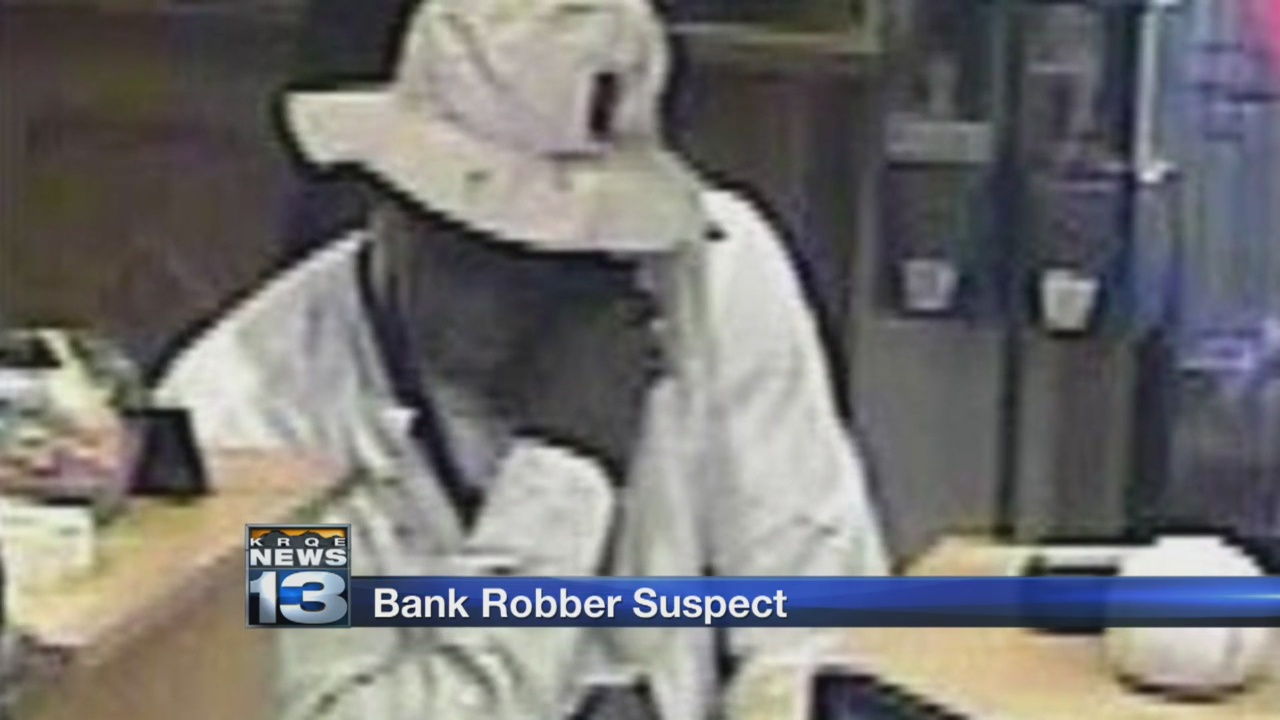FBI asks for help catching 'Gone Fishing Robber'_1525990733435.jpg.jpg