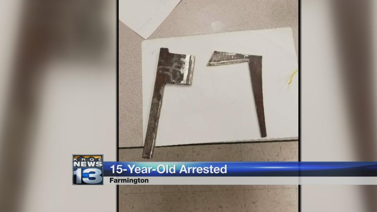 Farmington teen arrested_1526686694437.jpg.jpg