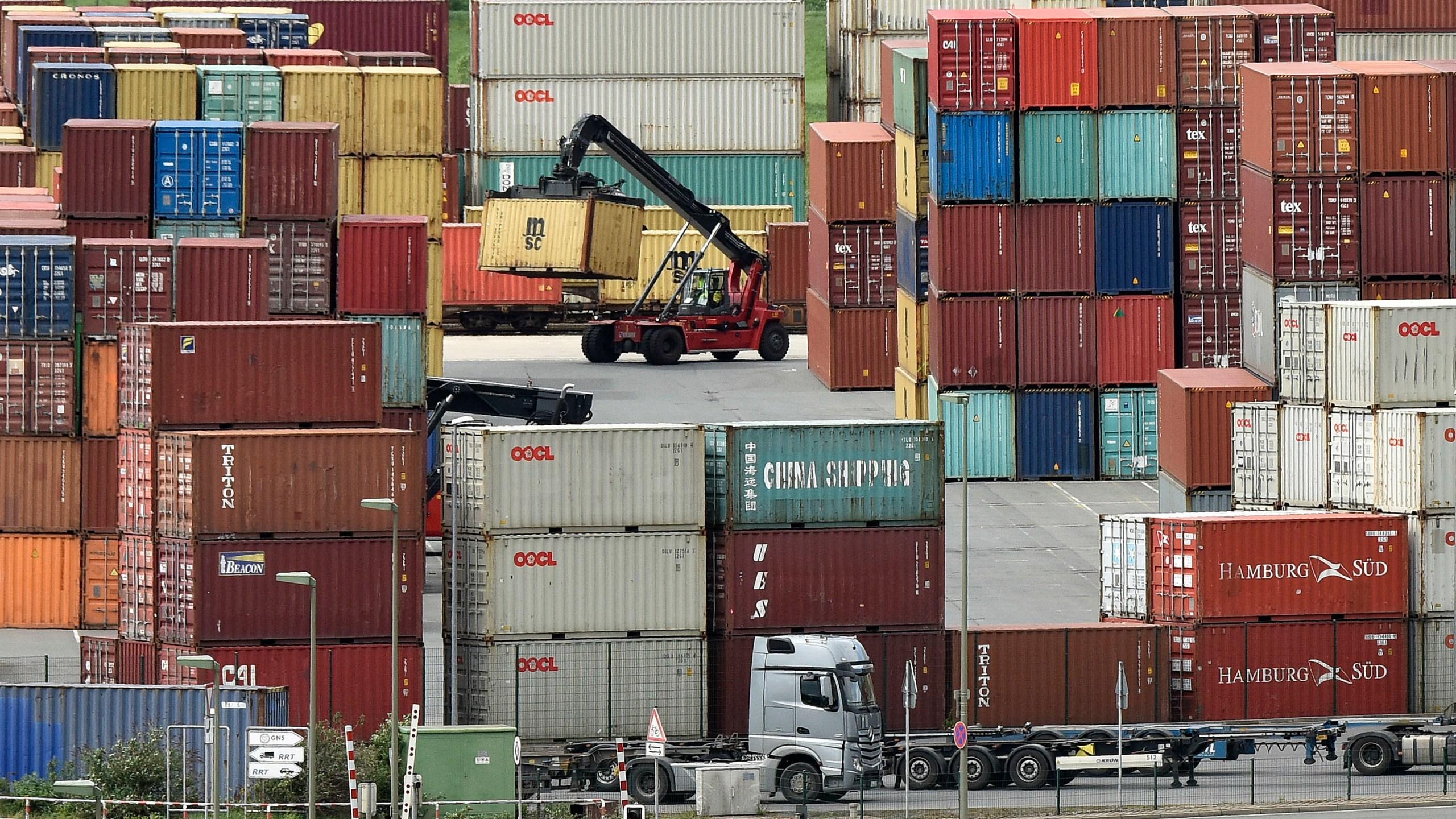 Germany_Exports_49969-159532.jpg85244585